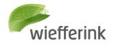 Wiefferink