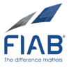 fiab-logo_new