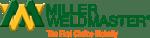 miller-logo (1)