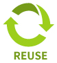 reuse-icon